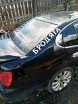 Toyota Aristo, 1999 год, 80 000 руб.