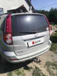 Great Wall Hover H5, 2011 год, 400 000 руб.