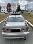 Toyota Altezza, 1999 год, 399 999 руб.