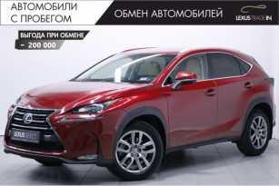 Красноярск NX200 2016
