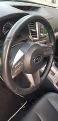 Subaru Outback, 2012 год, 1 065 000 руб.