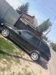 Mazda Capella, 1998 год, 70 000 руб.