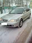 Honda Orthia, 1996 год, 235 000 руб.