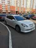 Toyota Caldina, 2006 год, 270 000 руб.