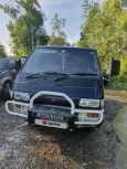 Mitsubishi Delica, 1994 год, 140 000 руб.