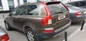 Volvo XC90, 2011 год, 1 120 000 руб.