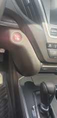 Acura MDX, 2014 год, 1 070 000 руб.