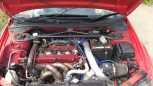 Mitsubishi Lancer Evolution, 2003 год, 650 000 руб.