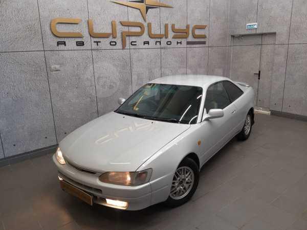 Toyota Corolla Levin, 1995 год, 235 000 руб.