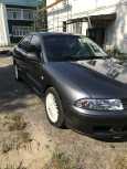 Mitsubishi Carisma, 2002 год, 250 000 руб.