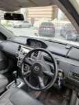Nissan X-Trail, 2003 год, 350 000 руб.