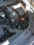 Volkswagen Caddy, 2020 год, 1 350 000 руб.