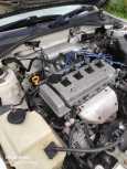 Toyota Carina, 1999 год, 180 000 руб.