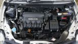Honda Airwave, 2005 год, 290 000 руб.