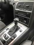 Audi Q7, 2012 год, 1 475 000 руб.