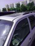 Mazda Tribute, 2002 год, 425 000 руб.