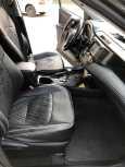 Toyota RAV4, 2014 год, 1 245 000 руб.