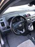 Honda CR-V, 2008 год, 720 000 руб.