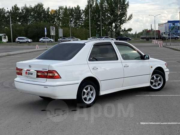 Toyota Vista, 2000 год, 305 000 руб.