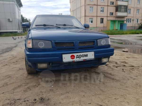 Москвич 2142, 2001 год, 140 000 руб.