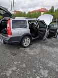 Volvo XC70, 2007 год, 500 000 руб.
