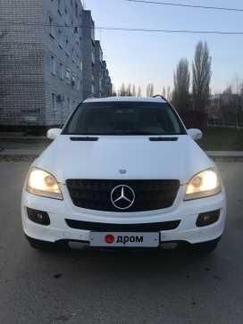 Михайловка M-Class 2005