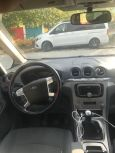 Ford Galaxy, 2007 год, 460 000 руб.