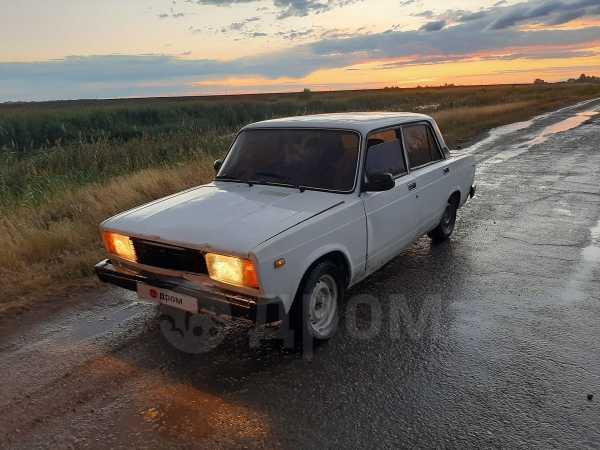 Лада 2105, 2002 год, 45 000 руб.