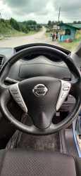 Nissan Serena, 2013 год, 890 000 руб.