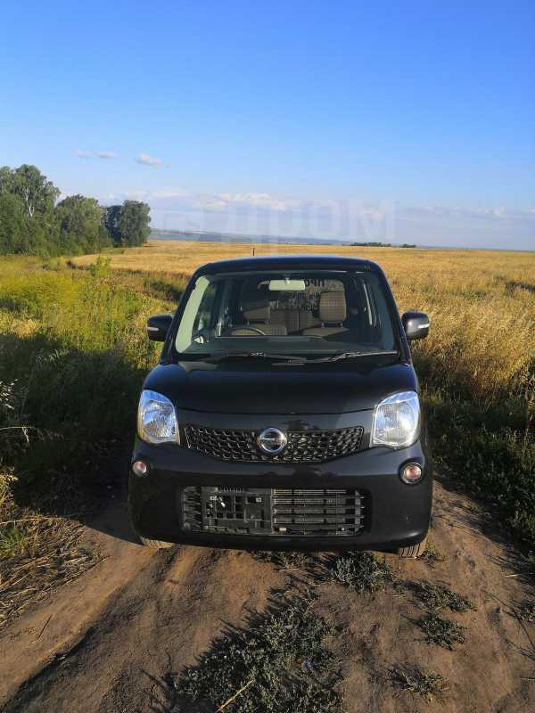 Nissan Moco, 2015 год, 425 000 руб.