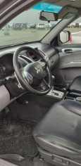 Mitsubishi Pajero Sport, 2011 год, 888 000 руб.