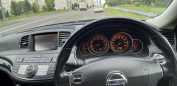 Nissan Fuga, 2004 год, 700 000 руб.
