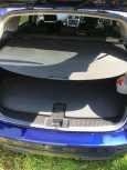 Subaru Levorg, 2015 год, 1 200 000 руб.