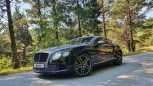 Bentley Continental GT, 2012 год, 3 850 000 руб.
