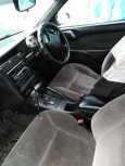 Toyota Corona, 1993 год, 65 000 руб.