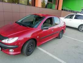 Ангарск 206 2009