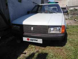 Омск 2141 1997