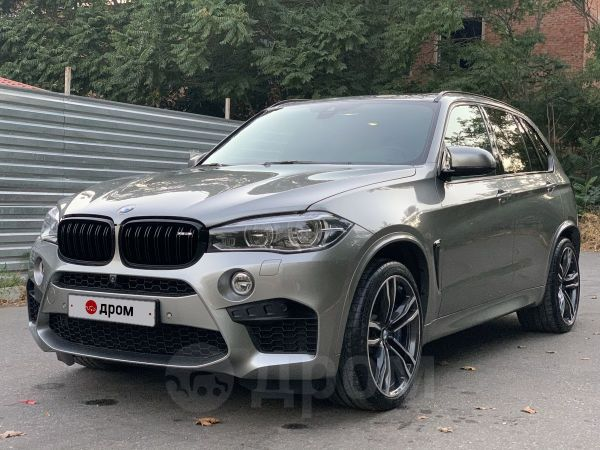 BMW X5, 2018 год, 5 850 000 руб.