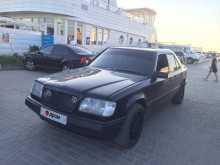 Симферополь E-Class 1991