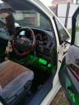 Honda Odyssey, 2001 год, 365 000 руб.