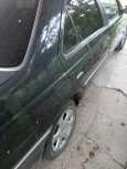 Peugeot 405, 1992 год, 100 000 руб.