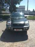 Hyundai Santa Fe Classic, 2003 год, 300 000 руб.