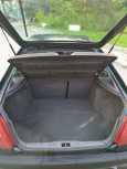 Toyota Avensis, 1998 год, 245 000 руб.