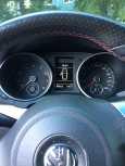 Volkswagen Golf, 2011 год, 680 000 руб.