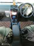 Nissan Cefiro, 1998 год, 230 000 руб.