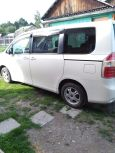 Toyota Noah, 2008 год, 735 000 руб.