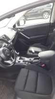 Mazda CX-5, 2014 год, 1 195 000 руб.
