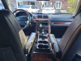 Прокопьевск Range Rover 2000