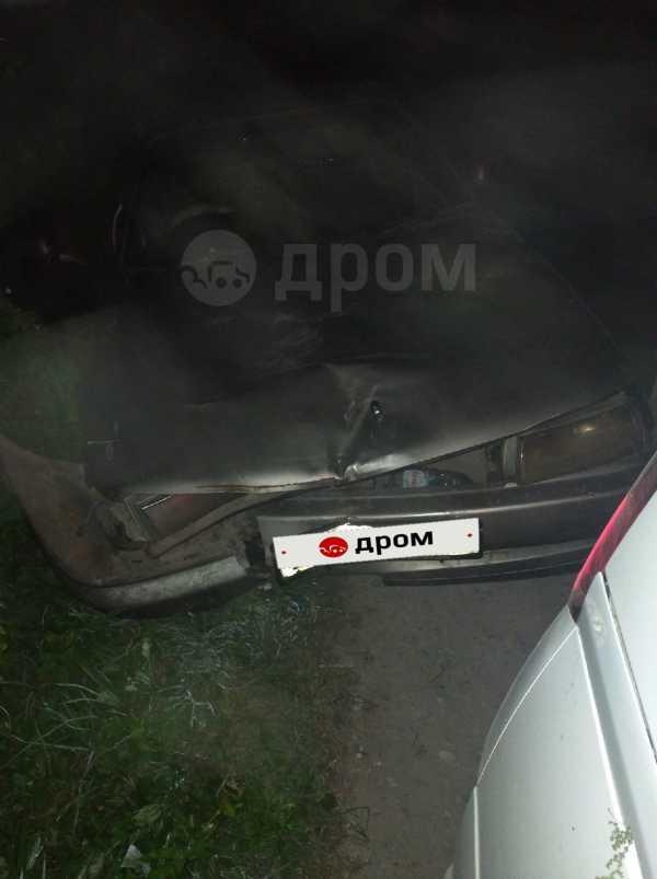 Toyota Carina ED, 1990 год, 30 000 руб.
