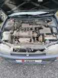 Toyota Sprinter, 1991 год, 139 000 руб.